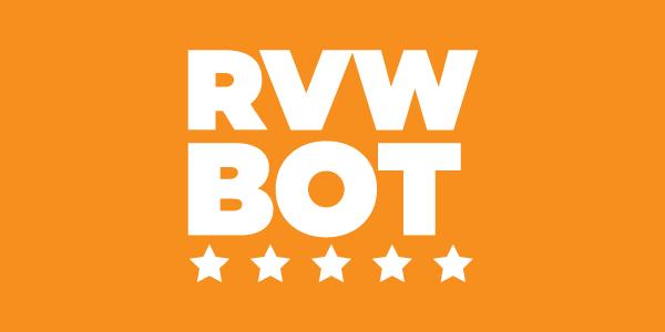 RVWBOT Solid 1 color